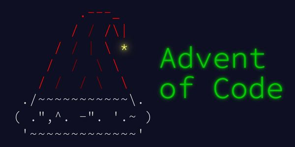 Advent of Code - 2019